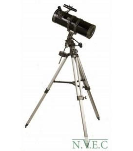 Телескоп Veber 1400/150 рефлектор
