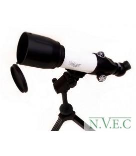 Телескоп Veber 350/70 рефрактор