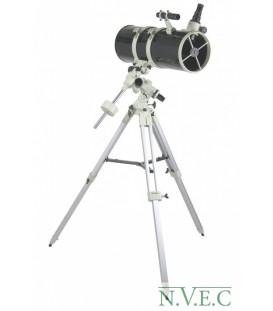 Телескоп Veber 800/203рефлектор