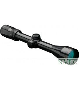 Оптический прицел Bushnell 3-9x40 Elite Multi-X