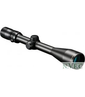 Оптический прицел Bushnell 2-7x32 Elite MULTI-X