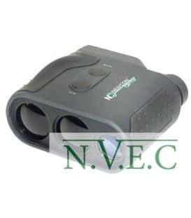 Лазерный дальномер Newcon LRM 1500