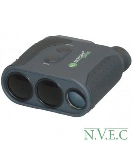 Лазерный дальномер Newcon LRM 2000 PRO