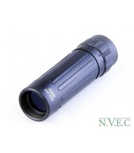 Монокуляр Veber МП 12*25 черный