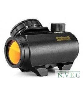 Коллиматорный прицел Bushnell TRS-25 Trophy Red Dots  3 МОА