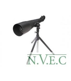 Зрительная труба ЗРТ 457M 30-60х70