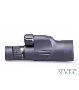 Зрительная труба Veber 10-30*50