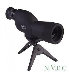 Зрительная труба Veber 20*50 (ST 8201)