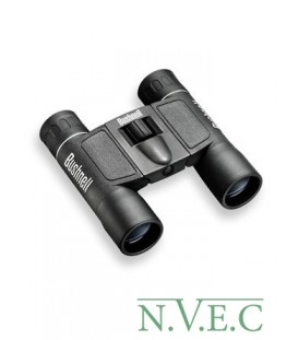 Бинокль Bushnell 10x25 Powerview Compact