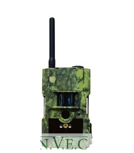 Фотоловушка Scout Guard MG882K-8mHD (8MP, запись видео 720пикселей HD, запись звука, отправка MMS/E-mail)