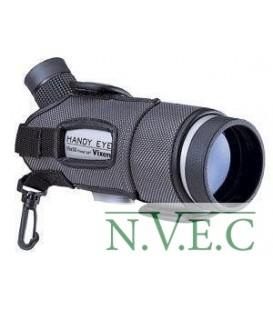 Зрительная труба Vixen Handy Eye 22x50