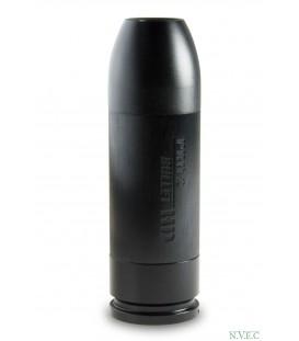 Экшн камера Bullet HD Pro 2 1080p