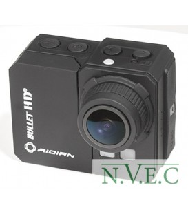 Экшн-камера Ridian Bullet HD3 Jet X