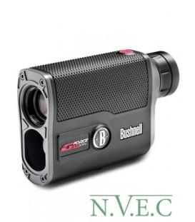 Лазерный дальномер Bushnell DX G-Force 1300 ARC RTAP   (6х21, измерение 5-1200м, водонепроницаемый) 202461