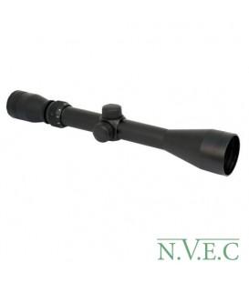 Оптический прицел Target Optic 2-7х32 (крест) без подсветки