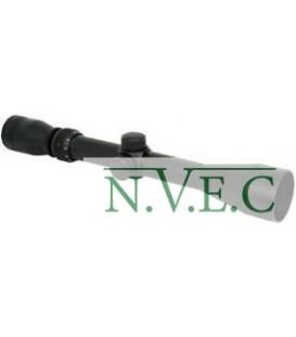 Оптический прицел Target Optic 3-9x50 (крест) без подсветки, 30 мм