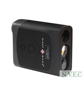 Лазерный дальномер Sightmark Range Finder 800