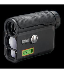Лазерный дальномер Bushnell The Truth 4x20 ARC, дальность 730м
