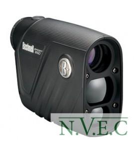 Лазерный дальномер Bushnell Sport  850, дальностью 780м