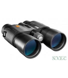 Лазерный дальномер Bushnell Fusion 1600 ARC 20-1250 12x50