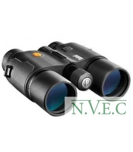 Лазерный дальномерBushnell  FUSION 1 MILE ARC 10x42