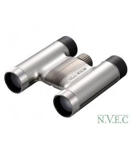 Бинокль Nikon Aculon T51 10x24 silver