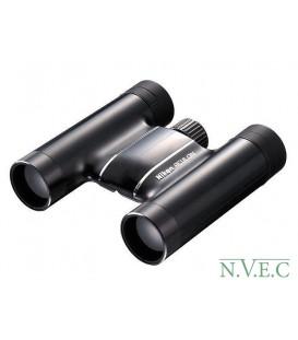 Бинокль Nikon Aculon T51  8x24 black
