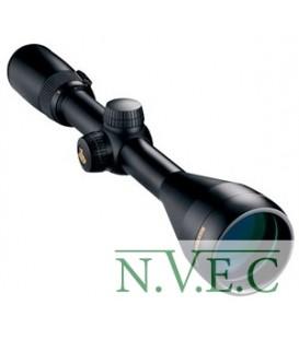 Оптический прицел Nikon Fieldmaster 3-9x50 Matte Duplex