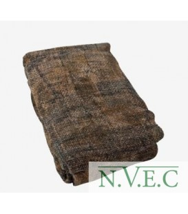 Сетка Allen тканая для засидки камуфляж., 1,42 х 3,6 м, Mossy Oak®