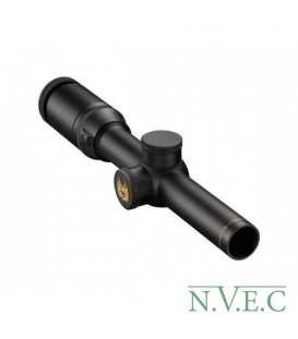Оптический прицел Nikon Monarch 3  1-4x20 W/BDC