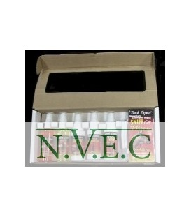 Охотничий набор (лось)  приманки и нейтрализаторы с DVD Buck Expert