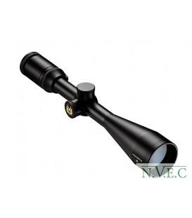 Оптический прицел Nikon Monarch 3  3-12x42SF W/BDC