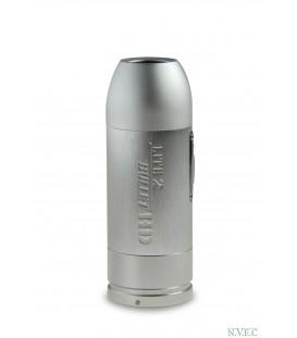 Экшн камера Bullet HD Lite 2