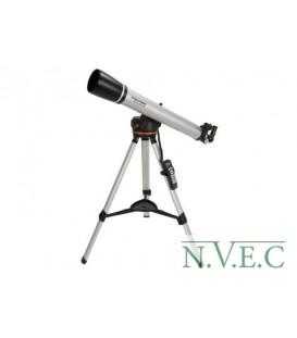 Телескоп Celestron LCM 90 (22054)