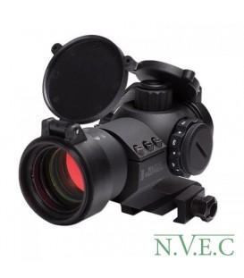 Оптический прицел Bushnell ELITE TACTICAL Red Dot Matte