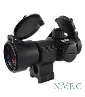 Коллиматорный прицел Bushnell  TRS-32, 5 MOA Red DOT, with, Mount, Box