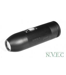 Экшн камера Bullet Pro 4