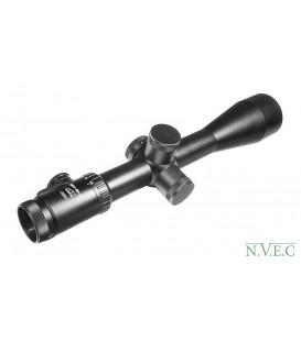 Оптический прицел  Dedal DH 5-20Х56