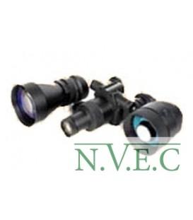 Очки ночного видения ПН-14К (2+)