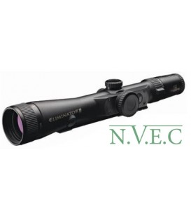 Оптический прицел Burris Laser scope ballistic 4-16x50mm LRFR (200117)