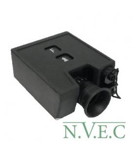 Лазерный дальномер Vectronix PLRF10 (измерение от 5м до 2 500м)
