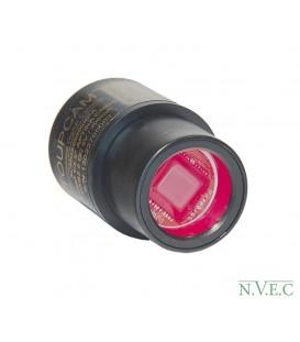 Камера для микроскопа ToupCam SCMOS01300KPA