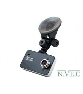 Автомобильный видеорегистратор RIDIAN DVR086 FHD