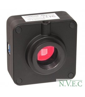 Камера для микроскопа ToupCam U3CMOS03100KPA