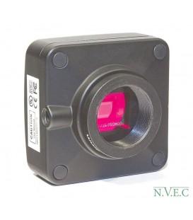 Камера для микроскопа ToupCam UCMOS10000KPA