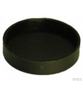 Крышка для окуляра ВОМЗ МВЖИ 301.262.008/ВОМЗ