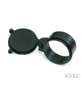 Крышка окуляра ЭСТ для ФО-2М-1