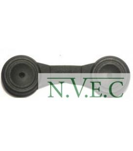 Крышка объектива Yukon NVB EDGE 1x20