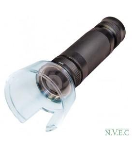 Макроскоп ScienOp М45