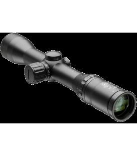 Оптический прицел KAPS 1.5-6x42 TLB